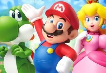 Mario Party 10 (Wii U) Review - 2015-04-02 15:46:40