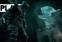 Let's Play: Thief (PS4) - 2015-04-16 11:18:24