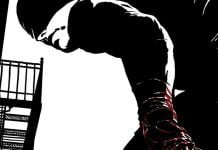 Daredevil Gets a Second Season with New Showrunners - 2015-04-23 11:50:57