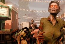 State Of Decay: Year One Survival Edition (Xbox One) Review - 2015-04-21 15:40:02