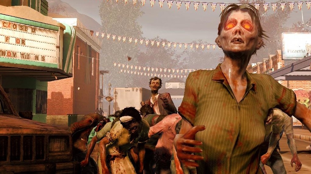 State Of Decay: Year One Survival Edition (Xbox One) Review 5