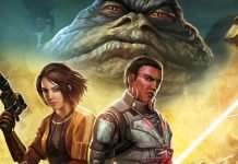 Star Wars Games You Need to Play - 2015-04-20 13:23:03