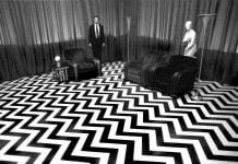 Can Twin Peaks Go On Without David Lynch? - 2015-04-09 16:18:27