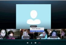 Unfriended (Movie) Review 4