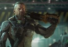 Where Else Can Call of Duty Go with Black Ops III? - 2015-05-21 14:36:08