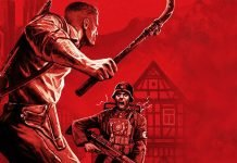 Wolfenstein: The Old Blood (PS4) Review 7
