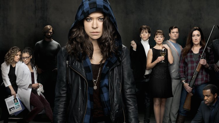 orphanblackinsert3