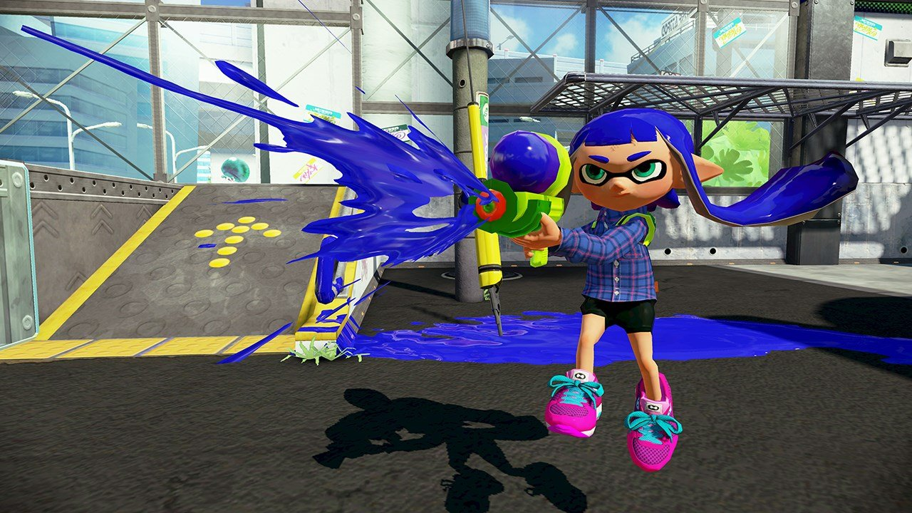 splatoonrevinsert5