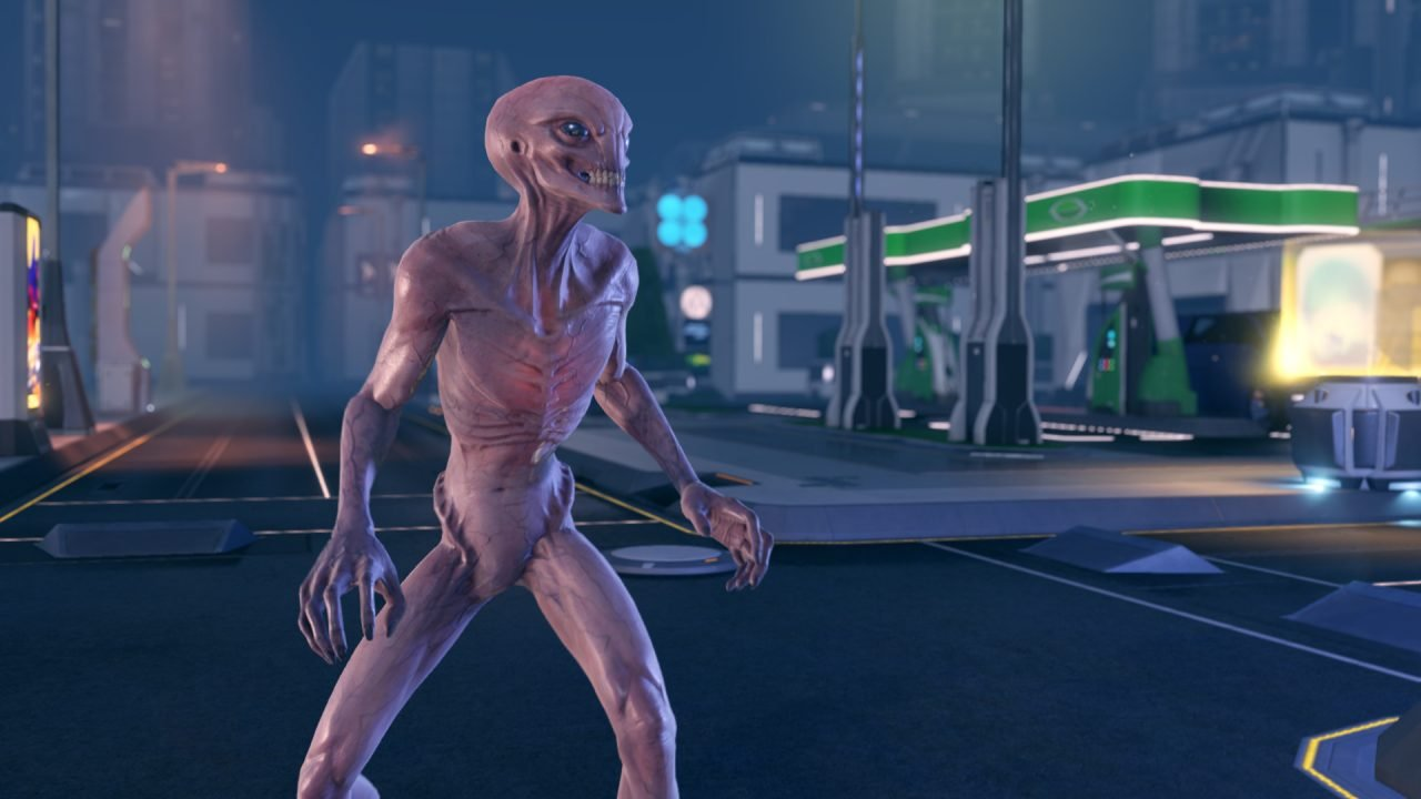 1433176370-xcom-2-screenshot-sectoid