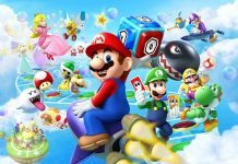 Nintendo E3 2015 Breakdown - 2015-06-16 14:37:28