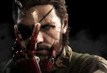 Konami Sets Expiry Date on Micro-Transactions