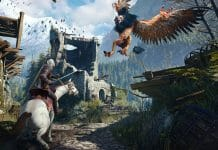 Has CD Projekt Stolen BioWare's RPG Crown? - 2015-06-08 13:01:23