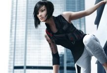 Next Mirror's Edge Name Released 1