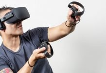 Oculus Rift Conference Still Didn't Reveal Price - 2015-06-11 16:07:26