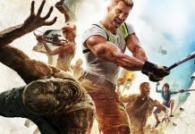 Deep Silver and Yager Split on Dead Island 2 Development - 2015-07-16 12:47:38