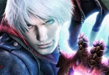 Devil May Cry 4 Special Edition (Xbox One) Review - 2015-07-13 14:41:22