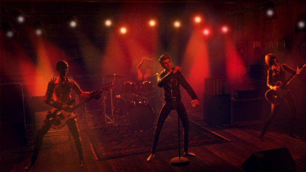 RockBand4-Screenshot-noHUD03