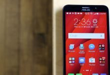 Asus Zenfone 2 (Hardware) Review 3