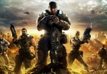 Gears of War Ultimate Edition is More Than You Think - 2015-07-13 13:47:41