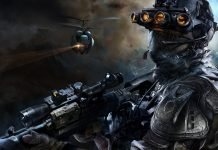 Sniper: Ghost Warrior 3 Preview - Hidden in the Shadows - 2015-07-10 13:28:58