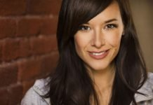 Jade Raymond Taking on New Projects - 2015-07-13 13:09:56