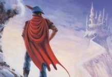 Your Legacy Awaits With King's Quest