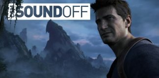 Sound Off: Console Exclusives - 2015-07-27 14:13:46