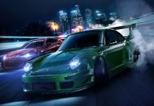 Need for Speed is Back and Better Than Ever - 2015-07-30 15:30:04