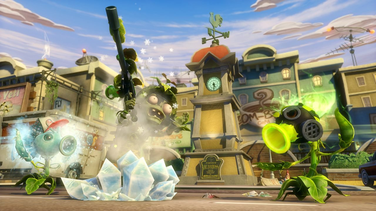 Plants_Vs__Zombies__Garden_Warfare_13850655044614