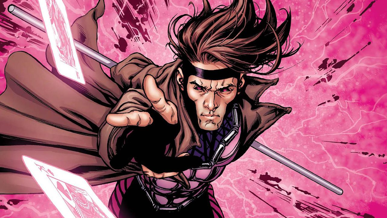 gambit_marvel_x_men