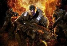 Gears of War: Ultimate Edition (Xbox One) Review - 2015-08-23 23:56:55