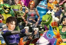 Rare Replay (Xbox One) Review - 2015-08-10 12:34:29