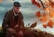 The Vanishing of Ethan Carter (PS4) Review 6