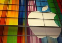 Apple Has Already Lost The War For The Living Room - 2015-09-10 11:55:33