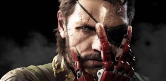 Does Metal Gear Have a Future Post-Kojima?