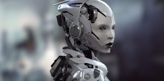 Gnomon School: The Kings of the Cut Scene - 2015-09-15 16:44:05