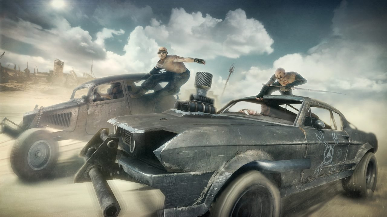 mad-max-ps4-Review-2