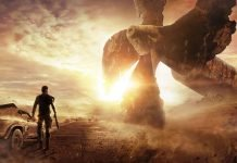 Mad Max (PS4) Review - 2015-09-11 08:32:15