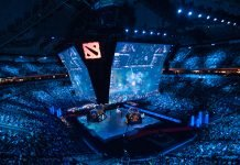 The Mainstream Can No Longer Ignore eSports - 2015-09-07 14:23:05