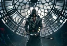 Assassin's Creed: Syndicate (PS4) Review 1