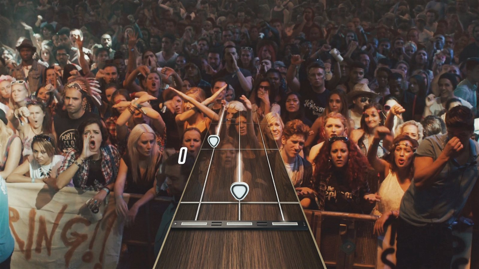 guitarheroliveinsert2