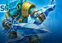 Is Skylanders Being Overshadowed? - Sound Off - 2015-10-06 09:52:22