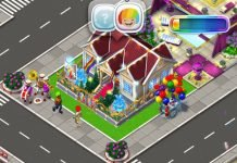 Pridefest (iOS) Review 4