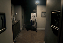 P.T. Brings Value to Short Horror - 2015-10-19 01:56:40