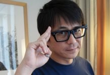 Swery65 to Take Break From Game Development - 2015-11-06 06:32:02