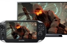 PC Remote Play Coming to PS4 - 2015-11-27 08:50:50