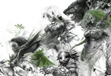 Guild Wars 2: Heart of Thorns (PC) Review - 2015-11-16 12:52:48