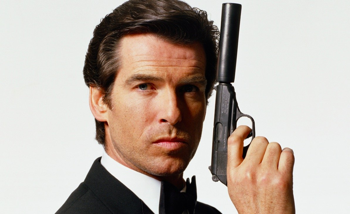 pierce-brosnan-goldeneye-mgm-082615-