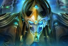 StarCraft II: Legacy of the Void (PC) Review - 2015-11-17 16:08:01