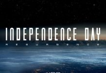 Welcome to Earth - Independence Day: Resurgence Trailer - 2015-12-13 17:04:47
